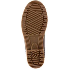Kamik Sienna2 Shoes Women dark brown